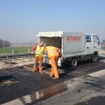 7.-Vađenje-asfalta-gradilište
